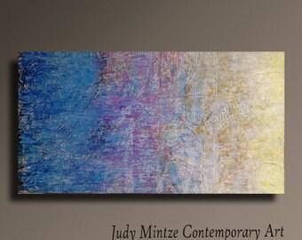 Sale Large Wall Art, Original Abstact Artwork, Abstract Paintings, Modern Art, Wall Art, Handmade Artwork, Medium Artwork, Original Artwork