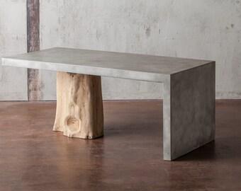 catalina table