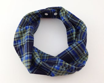 Items Similar To Handsome Hipster Toddler Scarf Little Boy