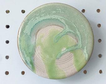 Ceramic Wall Hook - Ready to ship :)