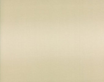 1/2 Yard - Ombre - Taupe - V and Co - Vanessa Christenson - Moda Fabrics - Fabric Yardage - 10800-204