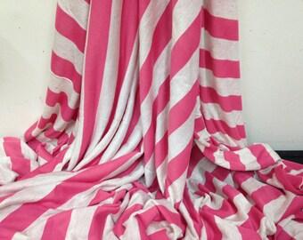 2 yards soft jersey knit fabric/maxi skirt fabric/shawl fabric/scarf fabric