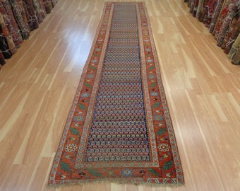 Discount Vintage Oriental Rugs And Persian By