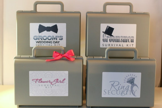 Alternative Gifts For Wedding Party : Wedding Party Gifts, Flowergirl gift, groomsmen gift, groom gift, ring ...