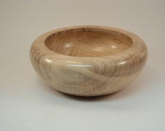 Elm Bowl  (EL212)