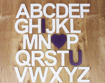 nursery wooden wall letters wooden alphabet set alphabet wall letters nursery decor wall hanging letters above crib wall letters