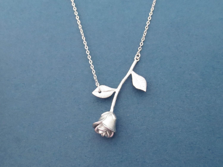 20 The Necklace By Guy de Maupassant Matthews Brander