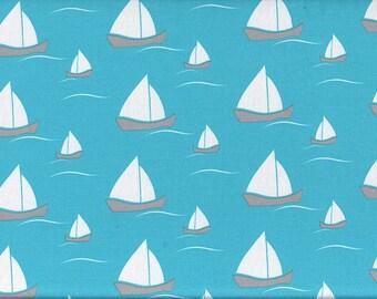 Raik sweat sailing ships - mint