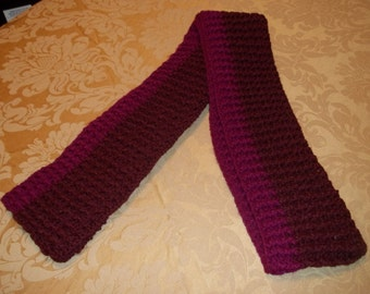 Womens' scarf