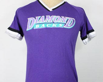 vintage Arizona Diamondbacks t-shirt S
