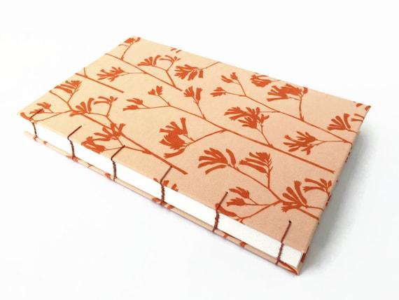 Dot Calendar Bullet Journal : Bullet journal with calendars claire coptic by theplumumbrella