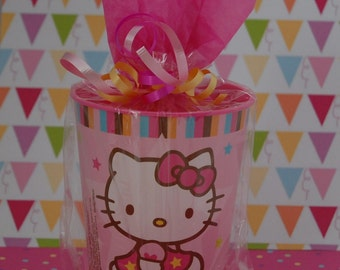 Birthday Party Supplies for Kids-Birthday Ideas-Boys Favors-Girls Favors-Kids Birthday Themes-Party Favors for Kids-Goodie Bags