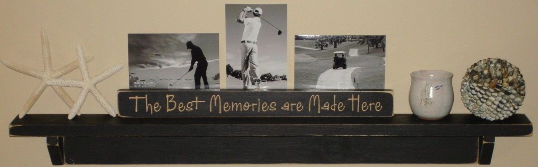 Golf gift golf decor golf frame golf frames golf sign golf Golf decor for home