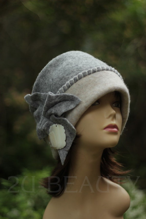 womens winter hats fashion hat plus size clothing by 2ubeauty