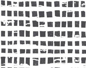 Avantgarde - Separation Imperfect - Katarina Roccella - Art Gallery Fabrics (AVG-28907)