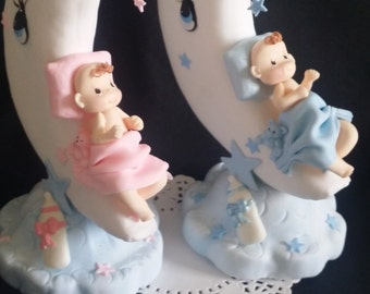 unique baby shower etsy