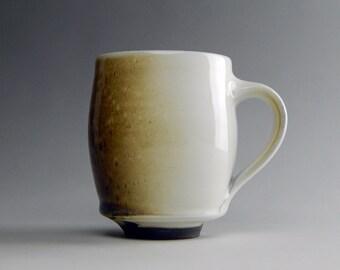 footed mug 16.18