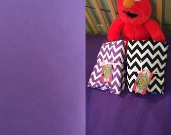 Crib sheet, purple crib sheet, crib sheets