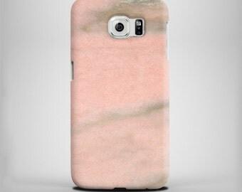 SAMSUNG S7 Edge case, Samsung S7 case, Samsung Galaxy S7 cases, Samsung Galaxy S6 case, Samsung Galaxy S6 Edge, Samsung A5 case, Samsung A3