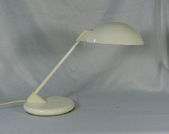 Seventies desk lamp