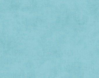 Robin Cotton Shades Fabric, Riley Blake, 100% Cotton, Robin Solid