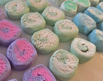 Wholesale Bubble Bars