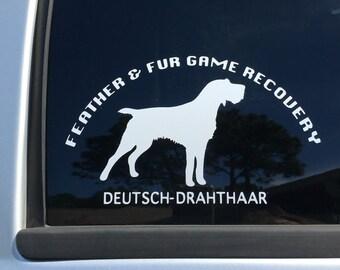 Dating fur gamer deutsch