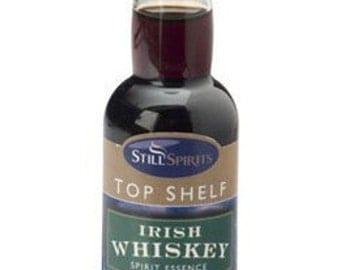 Irish Whiskey Etsy