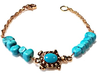 Bracelet Talia