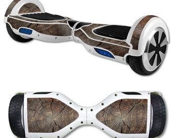 Skin Decal Wrap for Self Balancing Scooter Hoverboard unicycle Trunk
