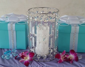 Party Centerpiece. Great for any Event.