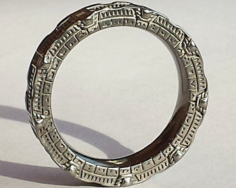 "Shop ""stargate"" in Jewelry"