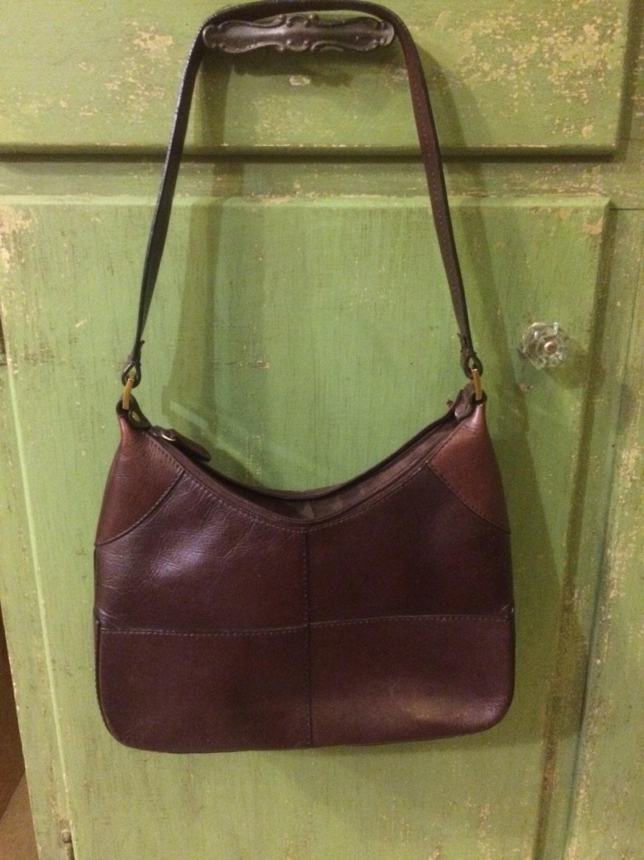 Vintage Aigner Bag f3e3fc8239813