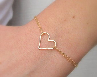Gift girlfriend etsy girlfriend gift gift girlfriend girlfriend bracelet girlfriend valentines day gift for girlfriend negle Choice Image