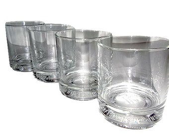 Ketel 1 Vodka Glasses 3oo Years of Excellence Glasses
