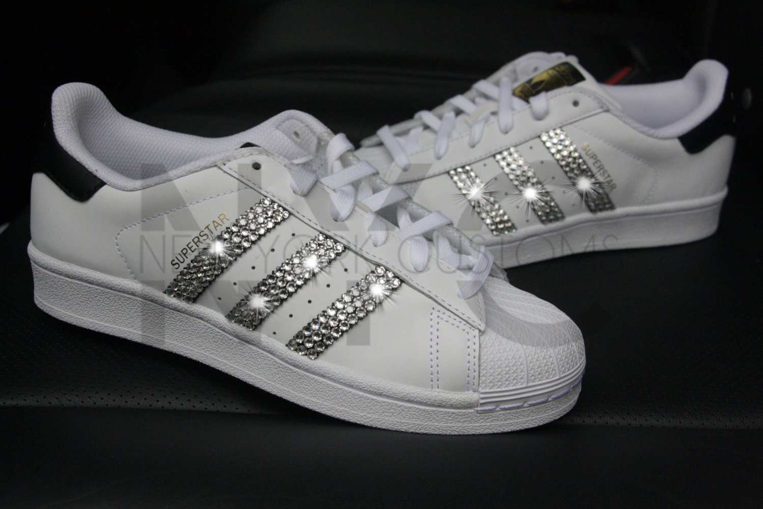Adidas Strass Adidas Adidas Adidas Superstar Superstar Strass Superstar Superstar Strass Strass Strass Adidas Superstar Superstar wBRgxOqRC