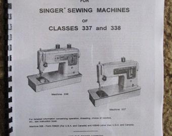 sewing machine repair wheaton il