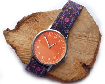 Fable Ladies Watch