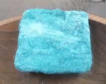 Felt-a-Bar, felted soap, exfoliating soap, alpaca wool soap, felted soap covering, handmade soap, natural soap, best soap, soap, felt cover
