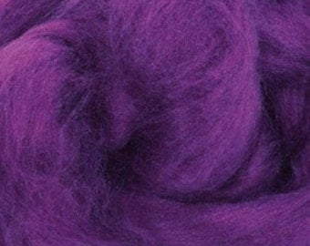 Tussah Silk Tops, Theatre, 30 grams (1.06 oz)