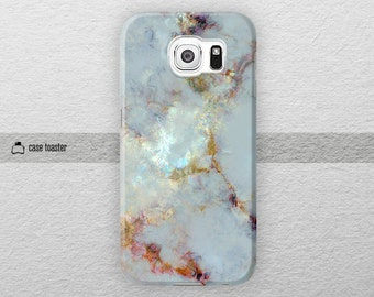 Marble - Samsung Galaxy S7, Galaxy S6 case,  Galaxy S5 case, Galaxy S4 case Galaxy Note 5 case, Galaxy Note 4 case, Galaxy Note 7 case