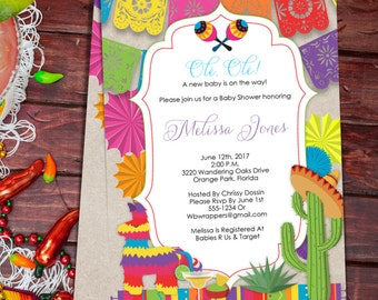 il_340x270.1113543139_kjvh mexican themed etsy,Mexican Themed Baby Shower Invitations