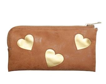 LovedbyGaby pencil case