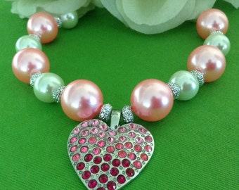 The Endearing Heart, Pixies Pet Paradise, Pampered Pet Jewelry, Pet Jewelry, Pet Accessories, Jewelry for Pets,