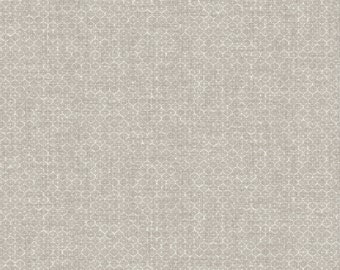 A Street Prints Hip Grey Texture Wallpaper SZ001845 - Sold by the Yard