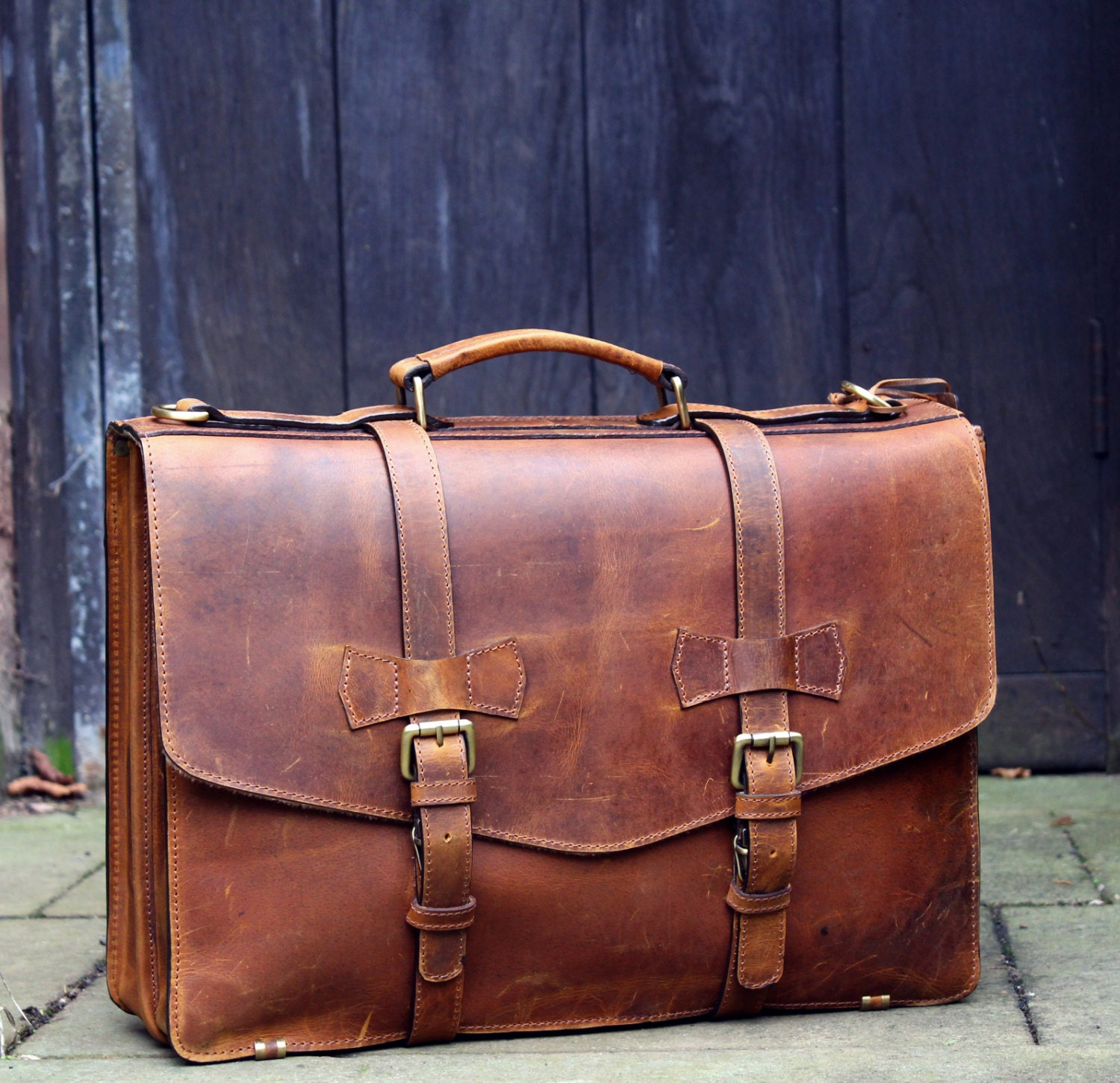 Briefcases: Free Shipping on orders over $45 at distrib-wq9rfuqq.tk - Your Online Briefcases Store! Get 5% in rewards with Club O! Dasein Faux Leather Briefcase Satchel Handbag with Matching Accessory Pouch. 11 Reviews. Men's David King Leather Expandable Laptop Briefcase .