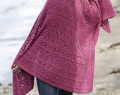 big shawl, beige shawl, purple wrap, oversize wrap, alpaca silk poncho, choose your color, MADE TO ORDER