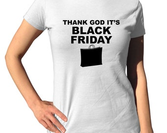 Black Friday Shirt Shopping Shirt Thanksgiving Shirt Black Friday Sale Christmas Shirt Cyber Monday Funny Shirt Black Friday Tshirt