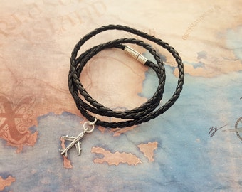 Aeroplane Bracelet, Wrap Bracelet, Faux Leather, Travel Jewelry, Journey Jewellery, Pilot Gift, Flight Charm, Gift For Him, Mens Travel Gift