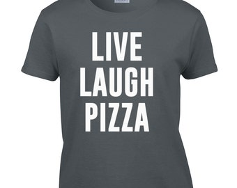 Pizza Shirt - 379